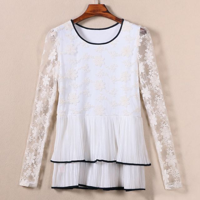 Online Stylish Clothing Store - Worldwide online clothing store | American Korean Japanese European style clothing | www.vancouver-clothing.com