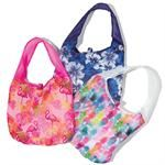 For great summer accessories and more, then please visit my Daughter's Avon site and/or contact her @hellokittykas  - #shopping #avon #clothing #purse #makeup #gifts #forher #forhim #bathandbody