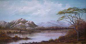 Image result for painting rocks zimbabwe rhodesia
