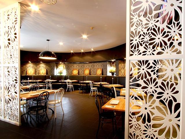 15 best Thai Restaurant Ideas images on Pinterest | Restaurant ...