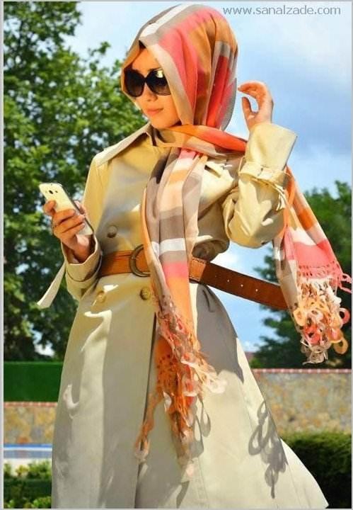 http://abayatrade.com muslim magazine Beautiful Hijab