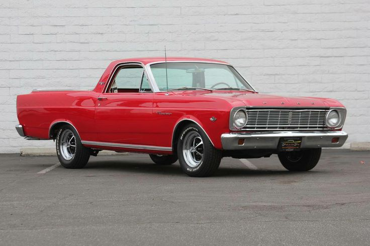 1966 ford ranchero image 1 of 29 cars and trucks pinterest cars cars for sale and for sale - 1966 Ford Ranchero