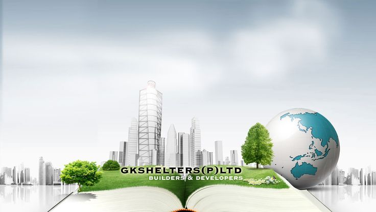 GK Shelters (P) LTD. Builder and Developer (Bangalore)  visit:http://www.gkshelters.com/