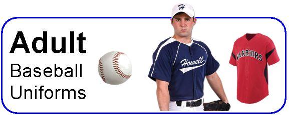 Custom Baseball Jerseys| Custom Baseball Uniforms| cheap Baseball jerseys