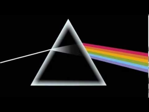 "Pink Floyd - ""Time"" [From LP 'The Dark Side Of The Moon' 1973] Composition: Gilmour, Mason, Waters, Wright ~ Vocals: Gilmour, Wright"