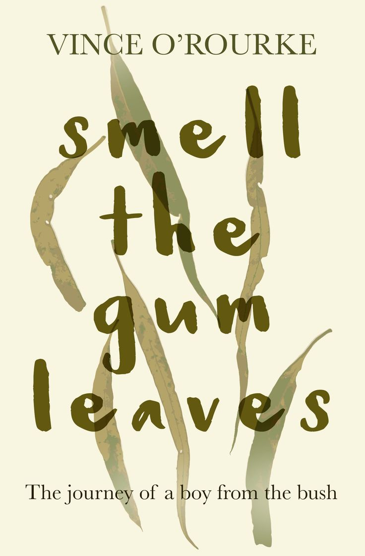 11 best book covers by australian ebook publisher images on smell the gum leaves the journey of a boy from the bush australian ebook fandeluxe Gallery