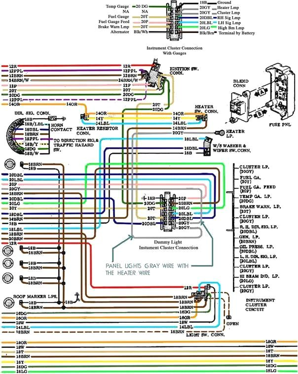 49 Best Wiring Diagram Images On Pinterest 12v Led, Chevy Nova 300M Wiring Diagram 68 Nova Dash Wiring Diagram On 12v Switch Wiring Diagram Carlplant