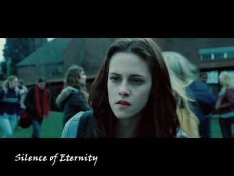 ▶ Ferry Corsten feat. Betsie Larkin - Made of love - YouTube