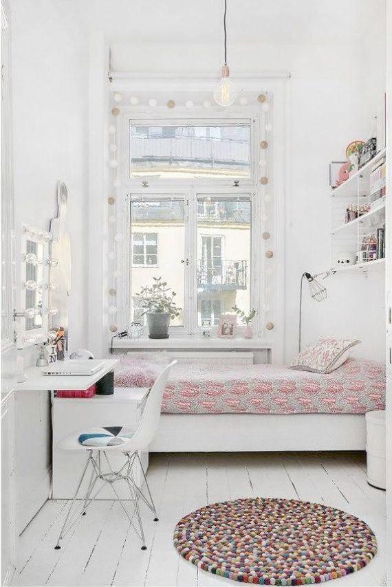Home Decor Red Home Interior Design For