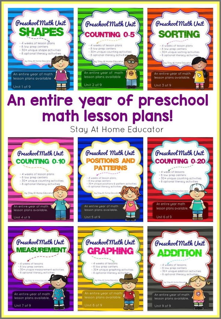 Best  Toddler Lesson Plans Ideas On   Lesson Plans
