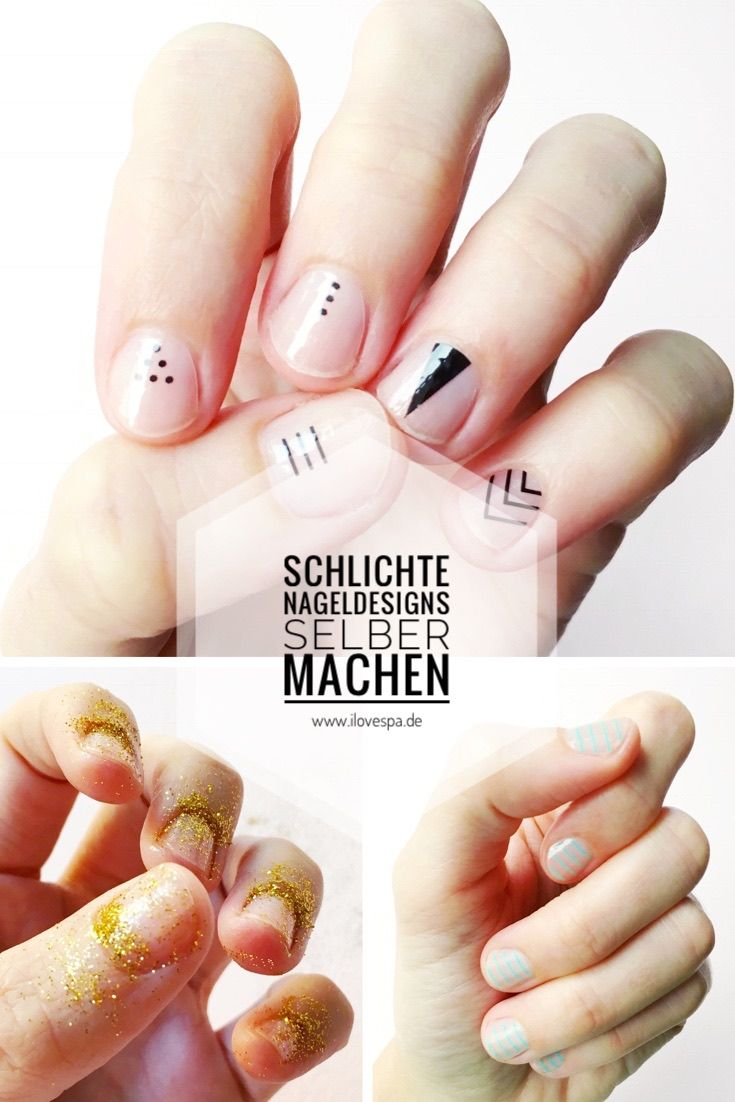 14 best Nails images on Pinterest | Nature, Nail scissors and Beauty ...