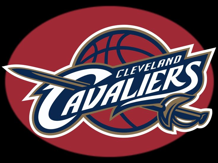 History of All Logos: All Cleveland Cavaliers Logos
