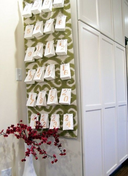 28 best images about 2013 hanging storage bag diy Ideas for hanging backpacks
