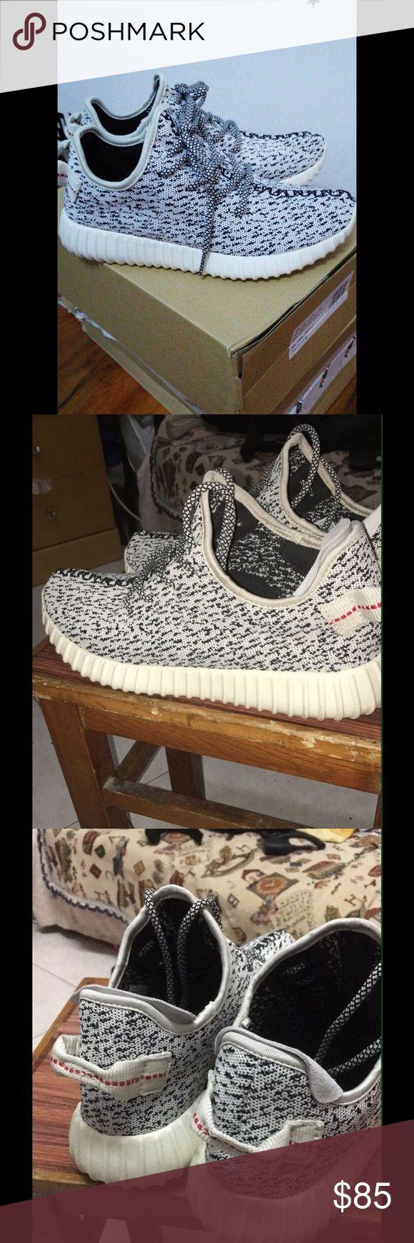 shiekh shoes yeezy boost 350 02/24/16 yeezy boost 350 black market