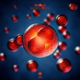 Blufeld - Out Of This Life | Audio Noir Rekonstruction