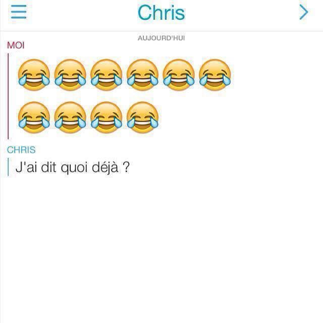 Typique snapchat #VDR #DROLE #HUMOUR #FUN #RIRE #OMG
