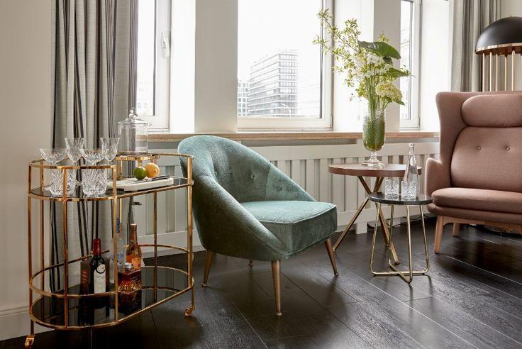 as 2435 melhores imagens em inspiration ideas no. Black Bedroom Furniture Sets. Home Design Ideas