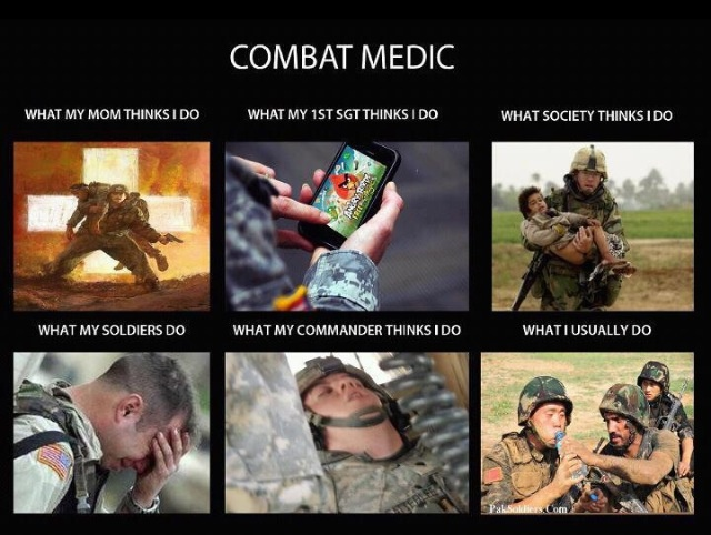 Best Buy Military Discount >> 17 Best images about Combat medic on Pinterest | Toy soldiers, Bags and T shirts