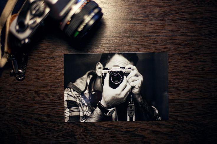 réaliser un trombinoscope de classe à partir des selfies réalisés par les élèves.