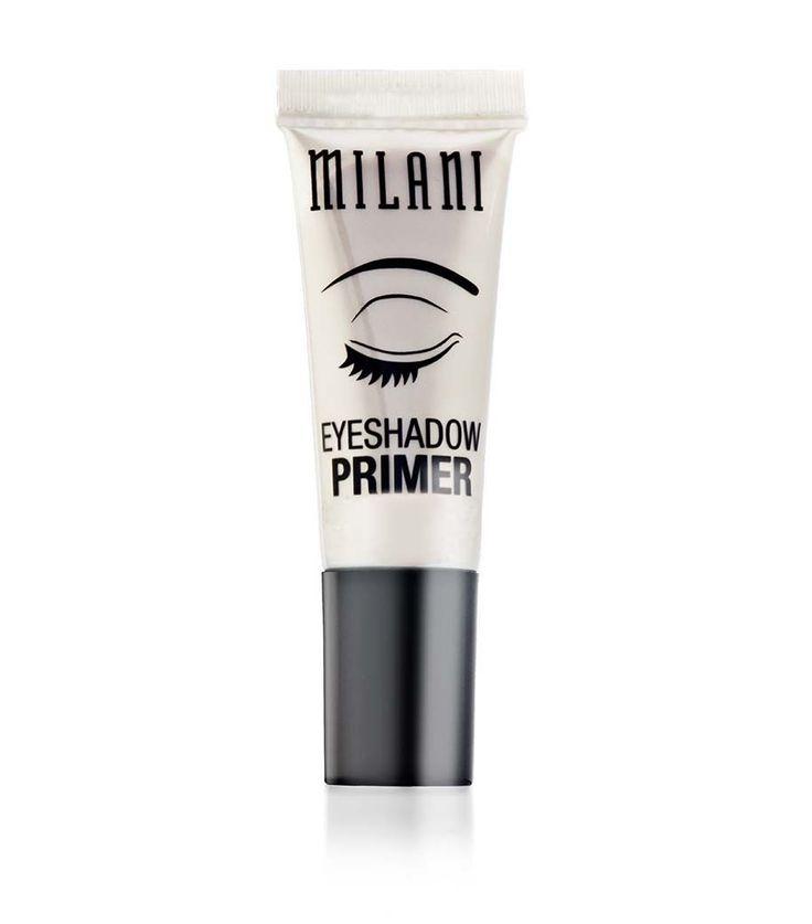 Milani  Eye Primer