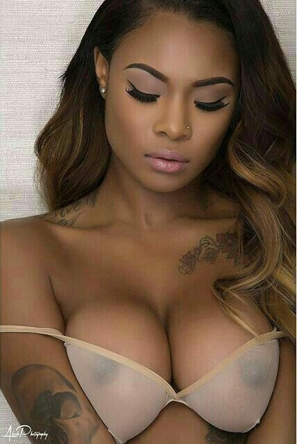 Pin By Ondman On Beautiful Women 3  Beautiful Black Women -2206