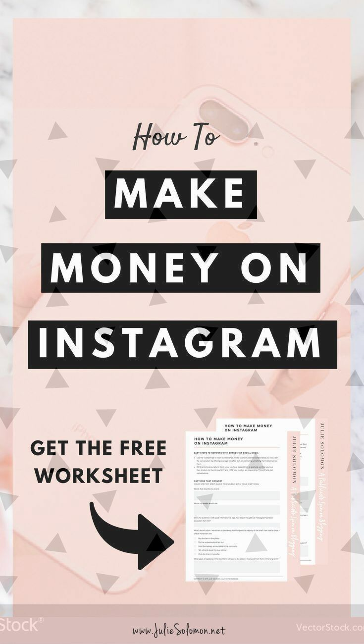 Pin On Work From Home Tips
