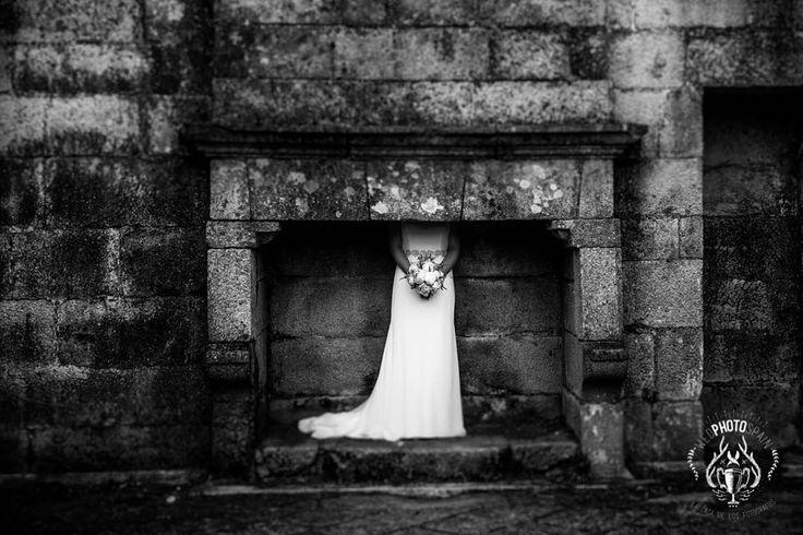 Boda Paloma&Gustavo  Foto premiada en el directorio @lacasadelosfotografos  #wedphotospain #awards #premios #fotografo #bodas #boda #fotografodebodas #fotosdebodas #weddingphotos #fotografodebodasourense #wedding #photographer#weddingphotographer #bride #ourense #pontevedra #lugo #acoruña #galicia #españa Telf.- 620905790 http://ift.tt/1FoORuP