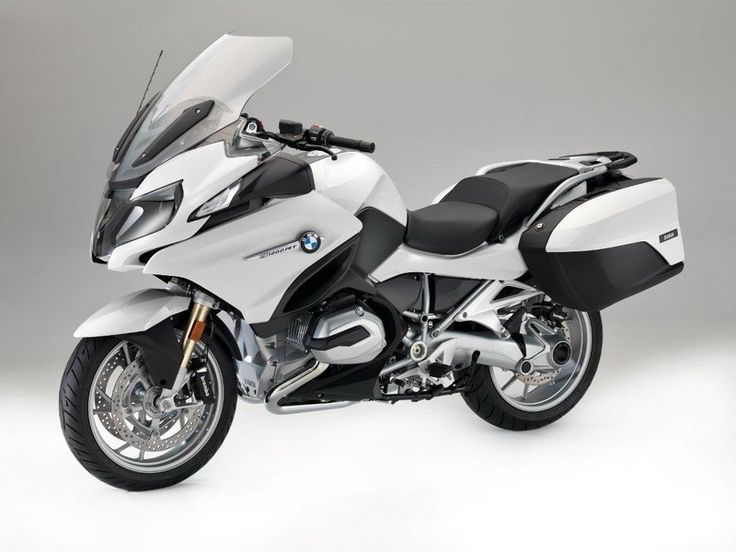 2017-BMW-R1200-RT_2
