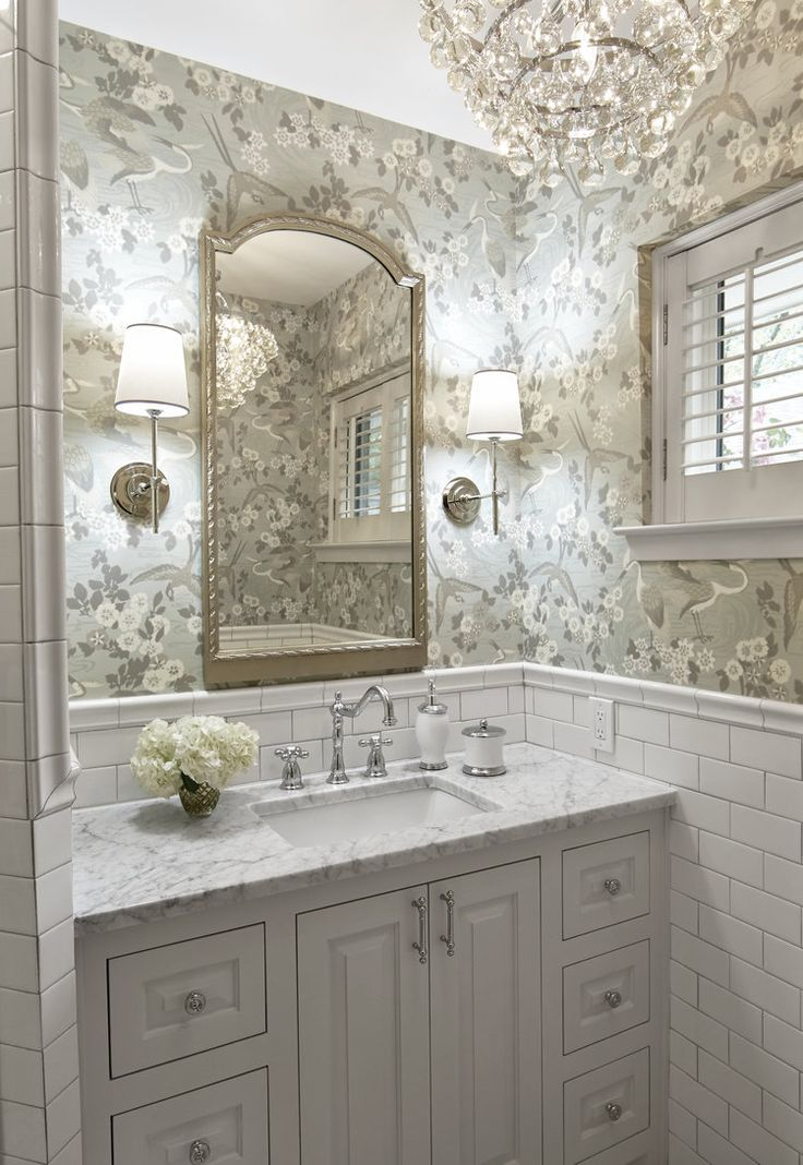 Best 25+ Bathroom chandelier ideas on Pinterest | Tubs, Master ...