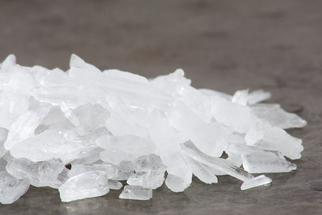 In early June, Long Beach police seized about 52 pounds of methamphetamine in two separate incidents. Both the recoveries were made on Atlantic Avenue when the cops stopped the accused for the violation of traffic rules.
