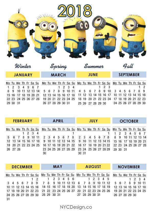 Картинки по запросу teachers  calendar 2017-18