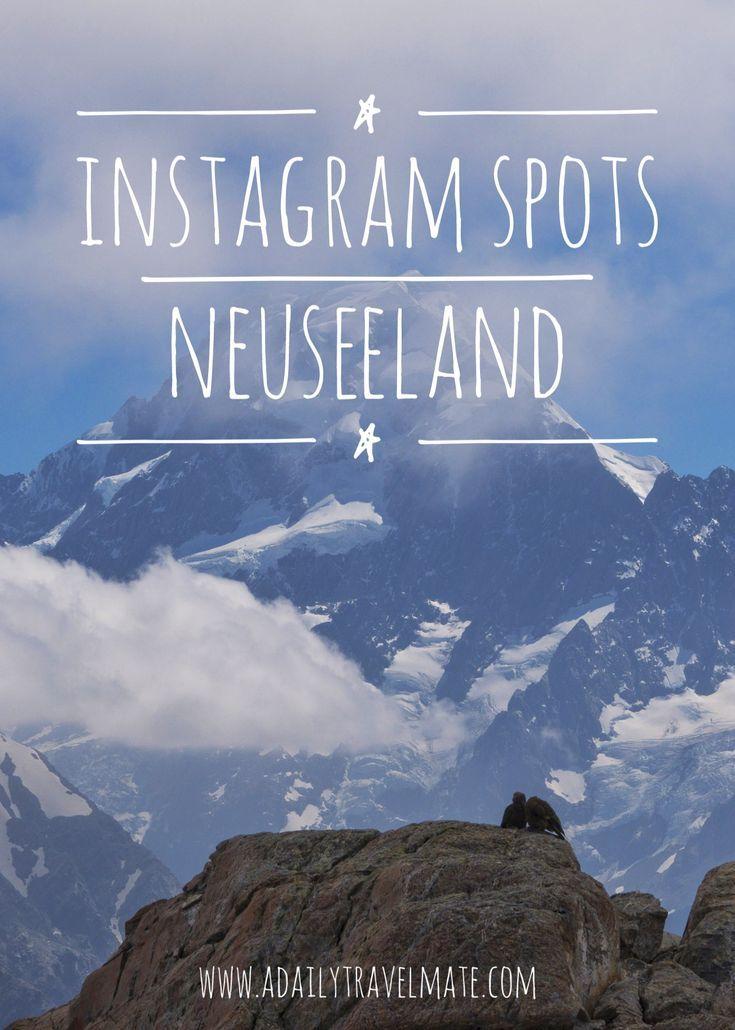 Fotospots Neuseeland – Meine persönlichen Top 10 Instagram Spots in Neuseeland #neuseeland #neuseelandreise #fotospotsneuseeland #reiseneuseeland #neuseelandreisvorbereitung #newzealand #neuseelandfotos #fotosneuseeland