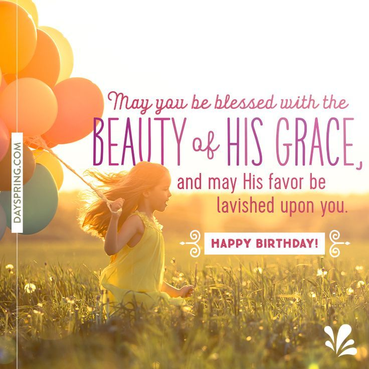 Ecards Christian birthday wishes, Christian birthday
