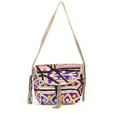 Buy Styleincraft Multi Sling Bag by Shfina Exports, on Paytm, Price: Rs.2999?utm_medium=pintrest #Styleincraft #buyhandbagsonline #HandmadeHandbags #authenticdesignerhandbags #womenswallets #pursesonline #handmadeitems   For More Please Visit: www.styleincraft.com Call/ WhatsApp:- +91 9978597506