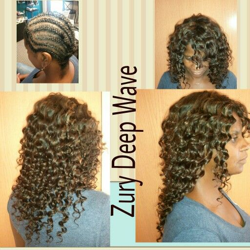 Radford Va See More 14 Full Sewin Color 4 30 Highlights Styled By Hair Splendor Beauty