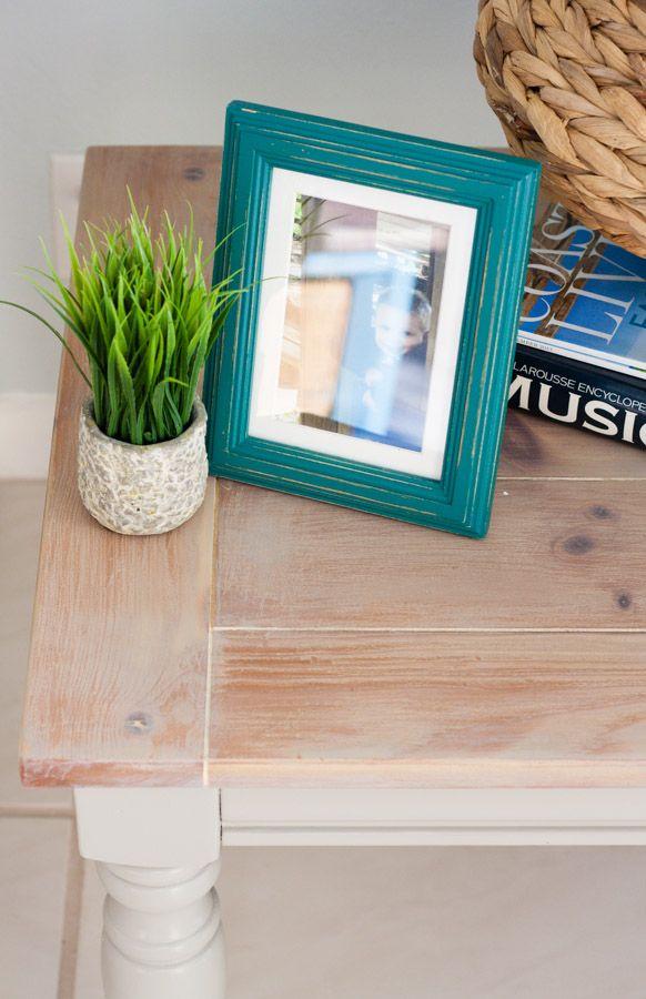 Living Room Condo Decorating: Best 25+ Condo Living Room Ideas On Pinterest