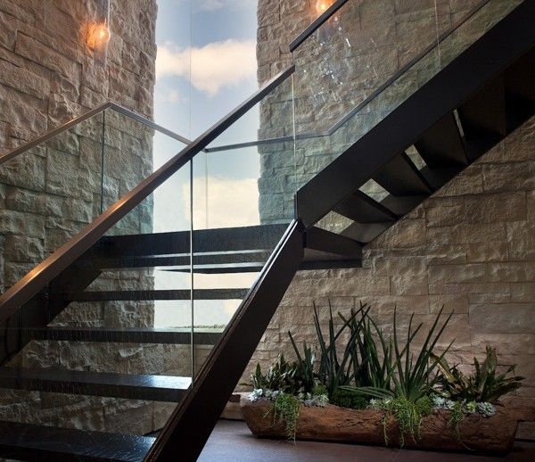 Tundrabrick: 17 Best Ideas About Eldorado Stone On Pinterest