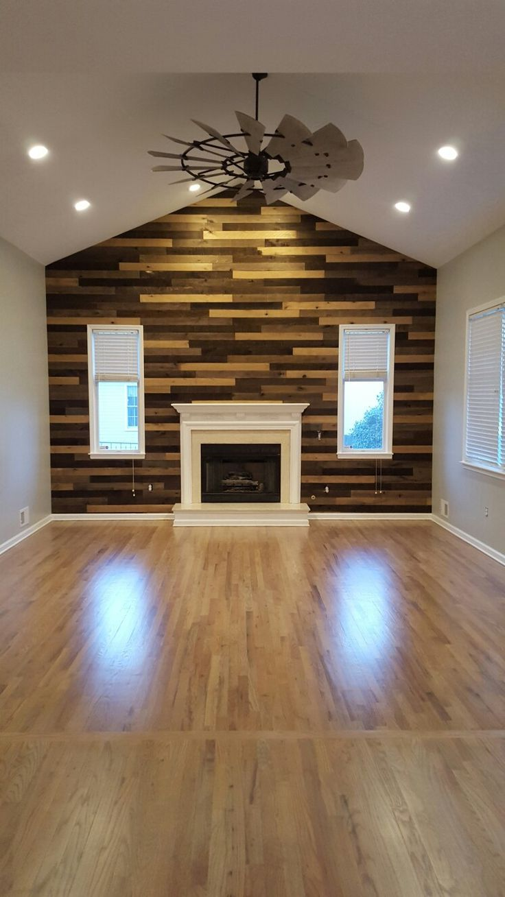 13 Best Wallboarding Images On Pinterest Timber Walls
