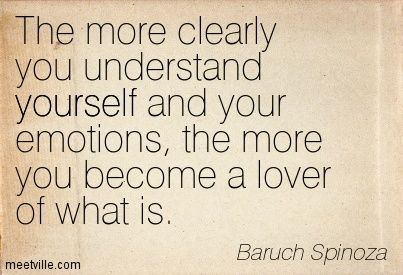 Quotation-Baruch-Spinoza-yourself-Meetville-Quotes-244241.jpg 403×275 pixels