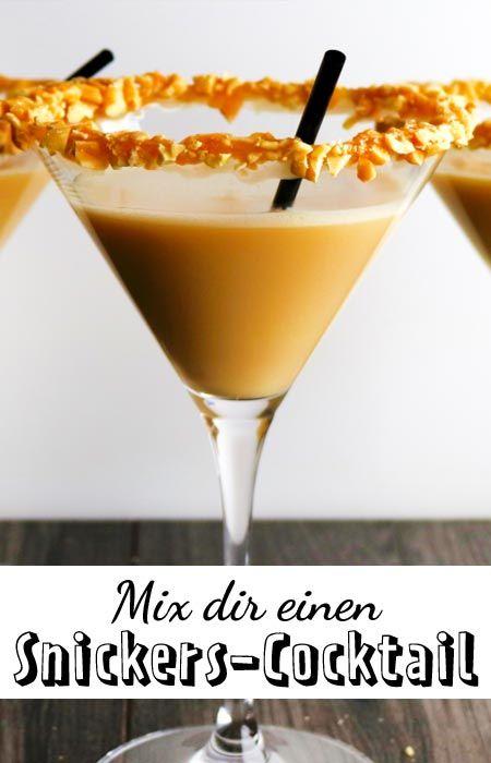 Cheers, Freunde!