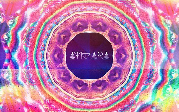 Aymara —Type on Behance