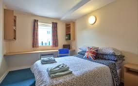 Premier student Halls  - Stay at the most comfortable student accommodation for Birmingham University. The students halls from Premier Student Halls are comfortable and well furnished.