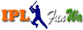 IPL 7: Watch IPL7 Live with live score, live video, ipl7 pionts table, ticket booking online, 2014 season scorecard with statistics and live matches online - IPLFunWa