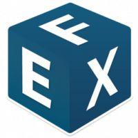 FontExplorer X Pro 6.0.3 - FontExplorer X Font Management Software (macOS)    https://www.fiuxy.bz/mac-y-apple/4887731-fontexplorer-x-pro-6-0-3-fontexplorer-x-font-management-software-macos.html