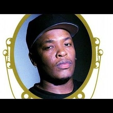 Happy Birthday Dr. Dre Mr. N.W.A Mr. AK. Coming straight outta Compton y'all better make way.