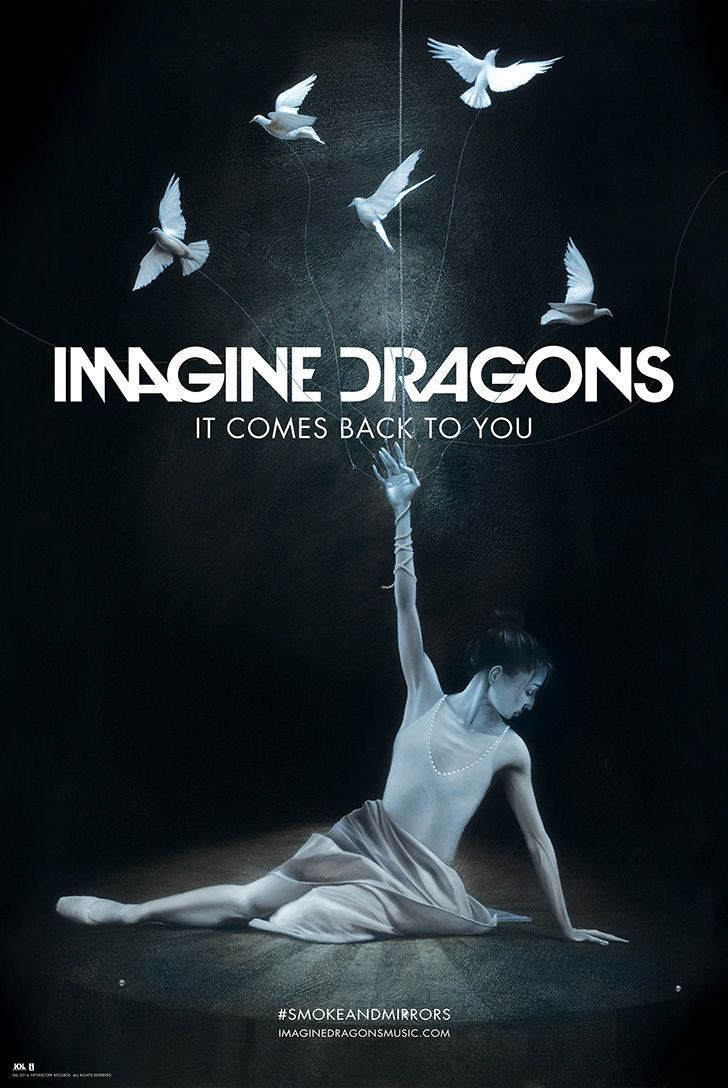 dragons on album covers video bokep bugil