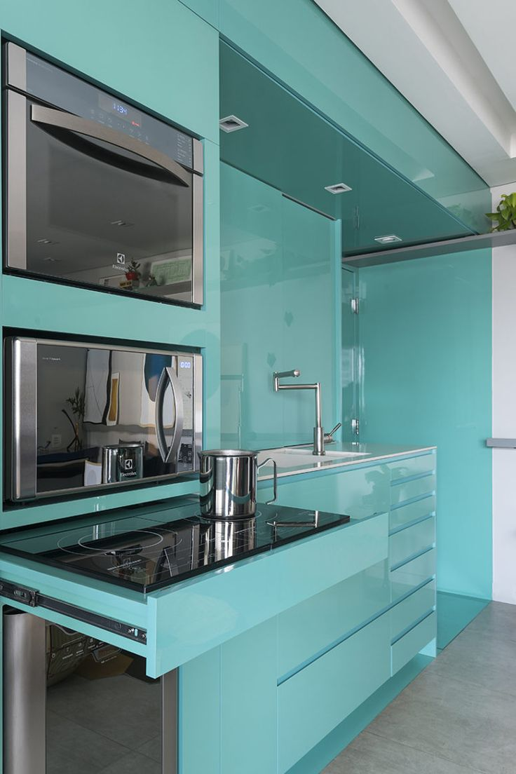26 best Studio images on Pinterest | Kitchens, Arquitetura and ...