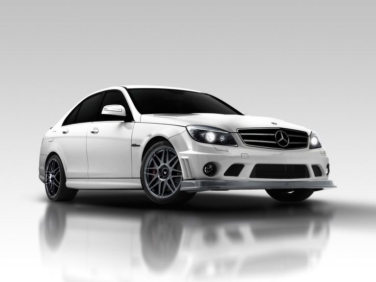 by coches clasicos y modernos gareth bale real madrid mercedes benz c amg coupe