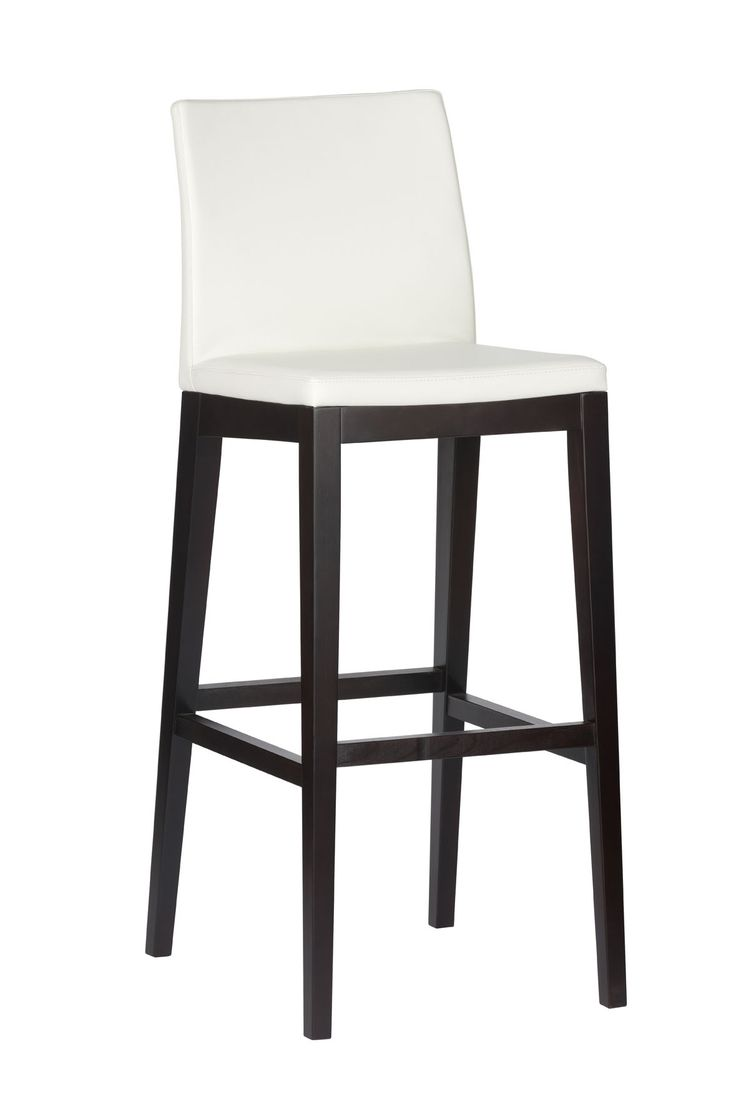 Modern bar stool. Design ideas by Klose. #KloseFurniture #RestaurantFurniture #barstool