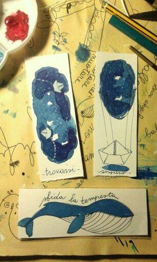 Paper Boat Art Prints